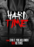 HardTime-TheMovie.jpg
